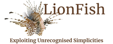 LionFish Litigation Finance (UK) Limited